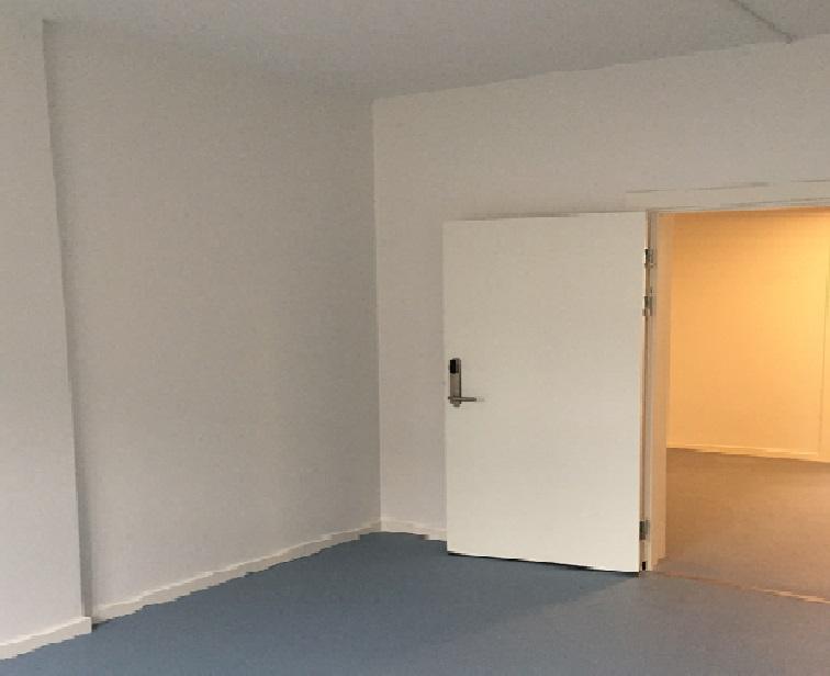 Ombygning - Dør_2 (Kbh kommune)