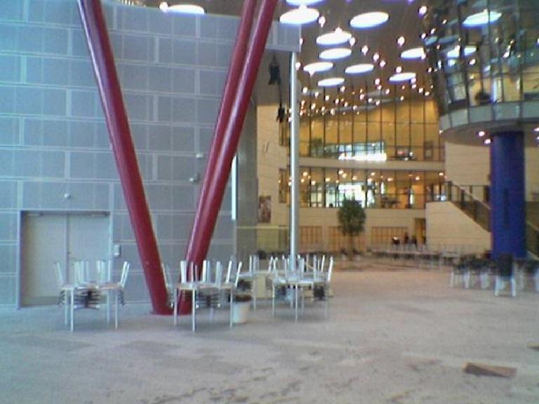 Nærum gymnasium_2